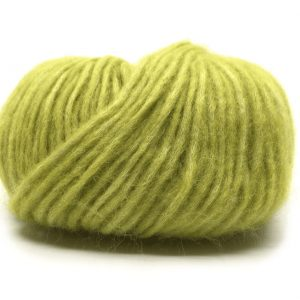 CaMaRose Snefnug, Lime