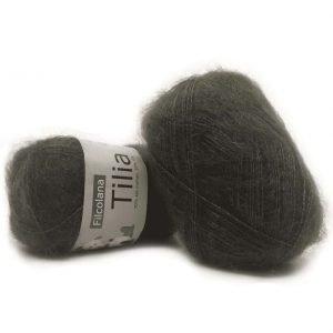 Tilia, 105 Slate Green