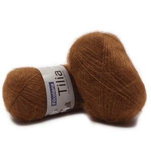 Tilia, 352 Red Squirrel
