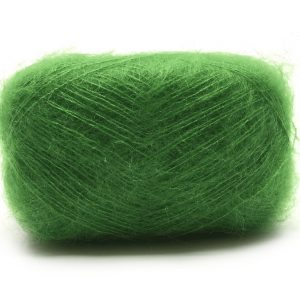 Tilia, 279 Juicy Green