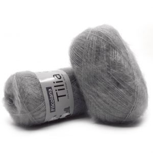 Tilia, 358 Silver