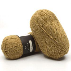 Alpaca 1, farge 59