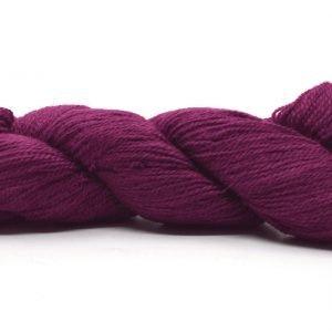 Alpaca 2, farge 17