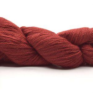 Alpaca 2, farge 21