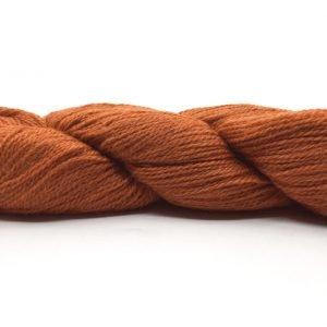 Alpaca 2, farge 24