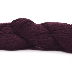 Alpaca 2, farge 36