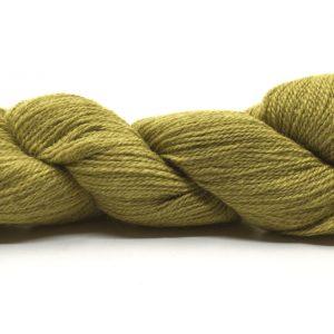 Alpaca 2, farge 40
