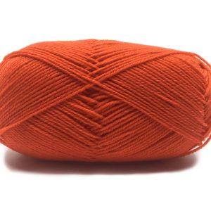 Sunday, 3819 That Orange Feeling