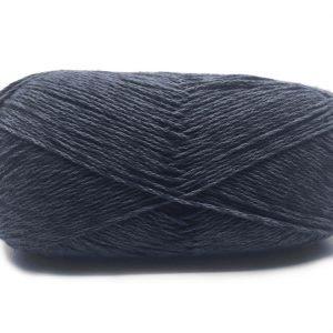 Tynn Line, Mørk blågrå