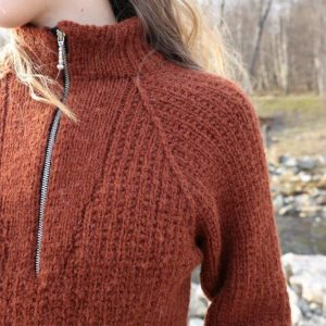 Amund Sweater