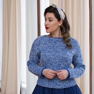 Else genser