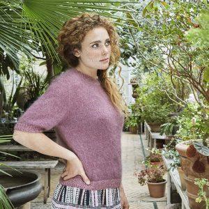 Emma t-skjorte
