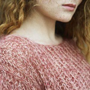 Erenia genser