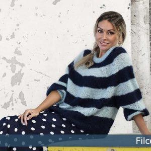 Peblinge genser