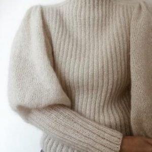 Sweater No. 7