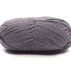 Pernilla, 815 Lavender Grey