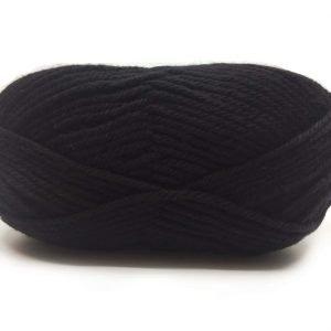 Peruvian Highland Wool, 102 Black