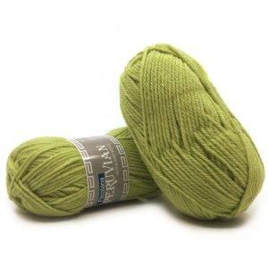 Peruvian Highland Wool, 190 Pistachio
