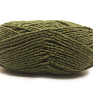 Peruvian Highland Wool, 221 Thyme