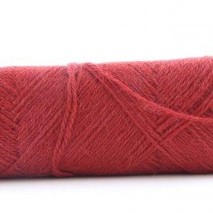 Indiecita, 225 Christmas Red