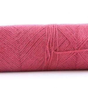 Indiecita, 226 Rasberry Pink