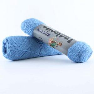 Indiecita, 231 Delphinium Blue