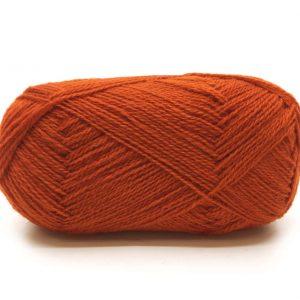 Saga, 111 Pumpkin