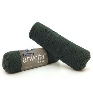 Arwetta Classic, 146 Deep Sea