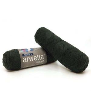 Arwetta Classic, 147 Hunter Green