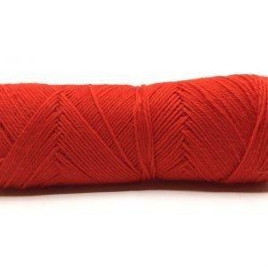 Arwetta Classic, 138 Geranium Red