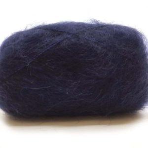 Tilia, 145 Navy Blue