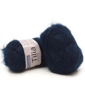 Tilia, 270 Midnight Blue
