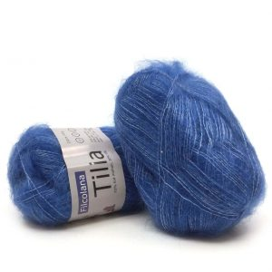 Tilia, 328 Bluebell