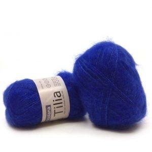 Tilia, 337 Cobalt