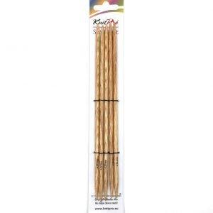 Symfonie Natural strømpepinner