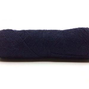 Indiecita, 145 Navy Blue