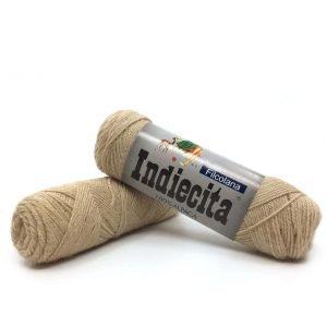 Indiecita, 207 Desert Sand