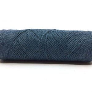 Indiecita, 228 Smoke Blue