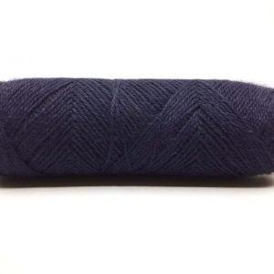 Indiecita, 229 Sailor Blue
