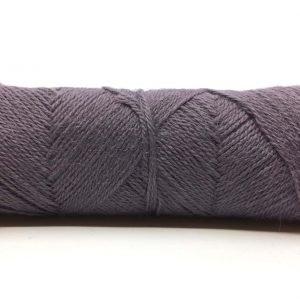 Indiecita, 230 Lavender Mist